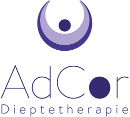 adcor_dieptetherapie_logo_260px.png